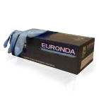 """Перчатки """"Euronda"""" смотровые нитриловые, нестерильные"""