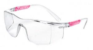 Защитные очки Monoart 503