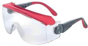 защитные очки Monoart 501
