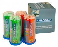 Микроаппликатор EURONDA